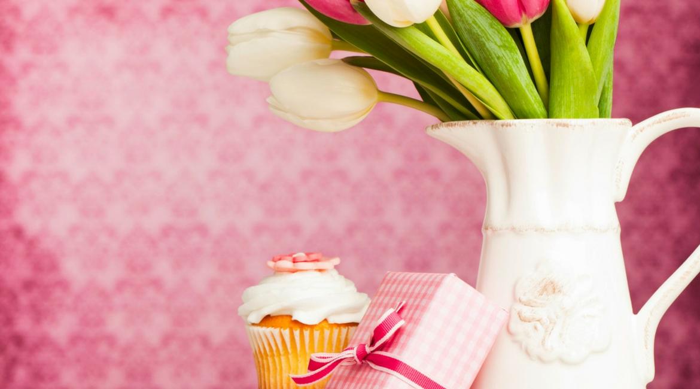 14 Februar – Valentins Tag