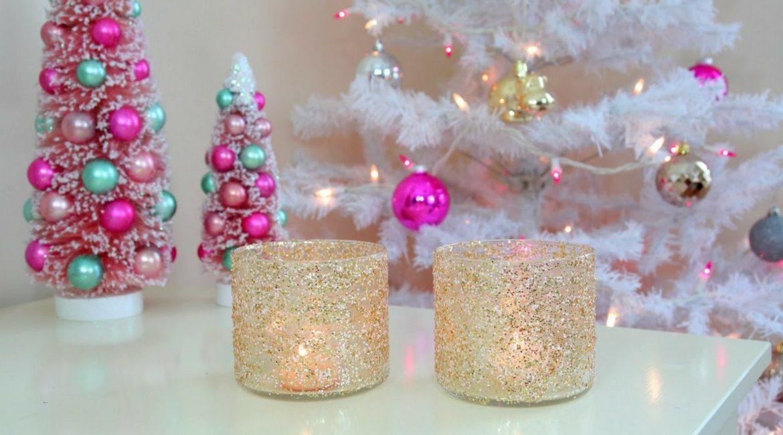 November-Dezember -Weihnachtsfeiern